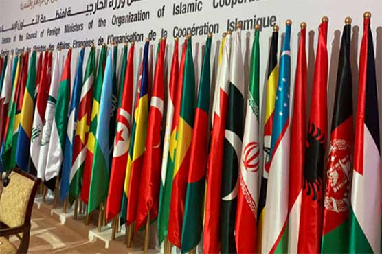 OIC's Executive Committee to discuss Afghanistan situation today