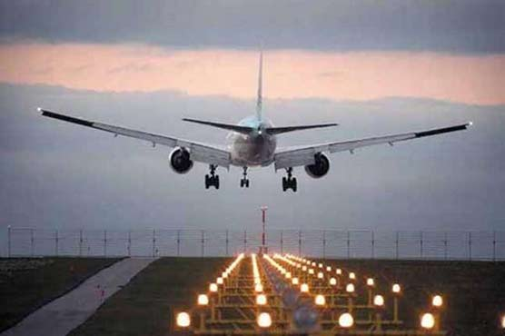 Ukraine retracts allegation regarding evacuation plane hijacking