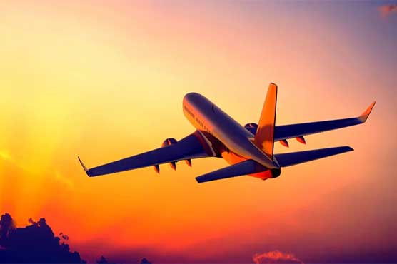 Kuwait allows commercial flights from Pakistan, six other countries