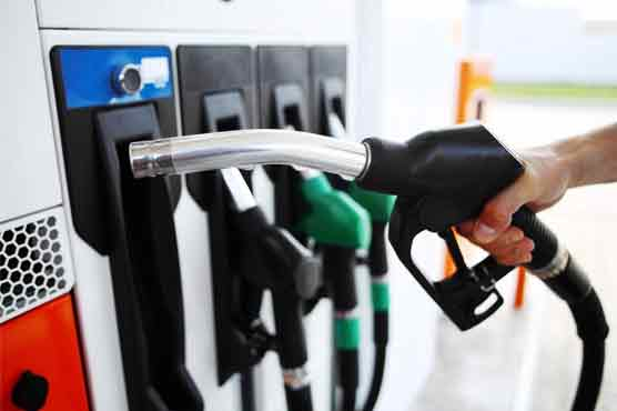 Govt collects Rs424bn petroleum levy in FY21