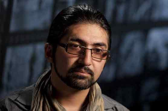 Afghan photographer warns of Taliban threat to media