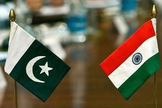 India makes canny attempts to misuse BRICS to fulfill anti-Pakistan designs