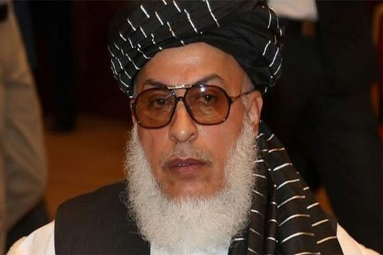 Consultations continue with political parties, ethnic groups about inclusive Govt: Taliban