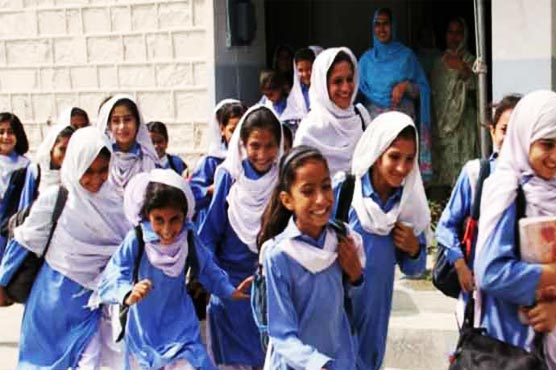 Educational institutions in Sindh to reopen from today