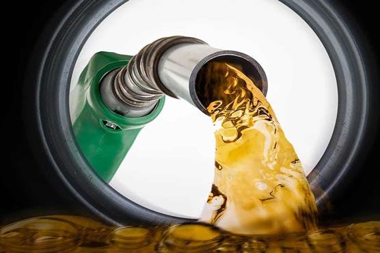 OGRA proposes Rs 3.50 cut in petrol price
