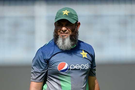 Babar Azam is an honest captain: Mushtaq Ahmed