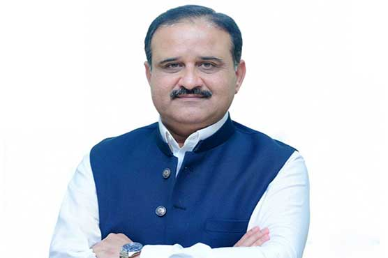 Punjab CM Buzdar directs to observe Kashmir day with zeal