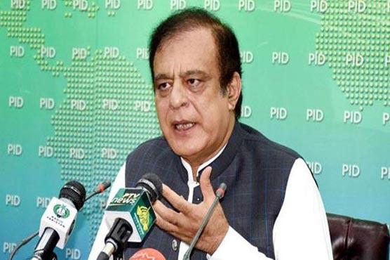 Modi regime subjected Kashmiris to inhuman atrocities: Shibli