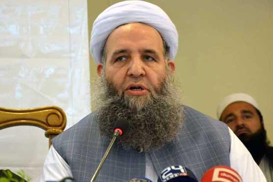 Hajj MoU not signed with Saudi Arabia yet, says Pir Noor-ul-Haq