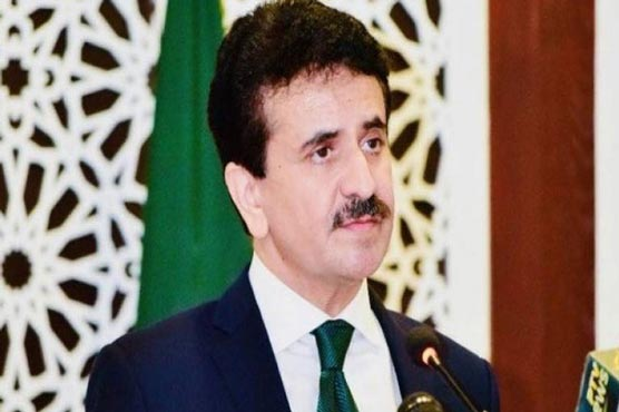 Pakistan congratulates UAE on successful Mars mission Hope