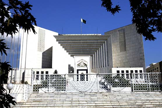 SC disposes of lawmakers' uplift grant case