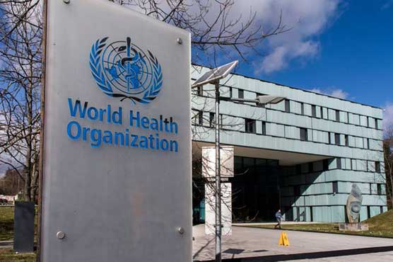 WHO warns against virus complacency, variants provoke new measures