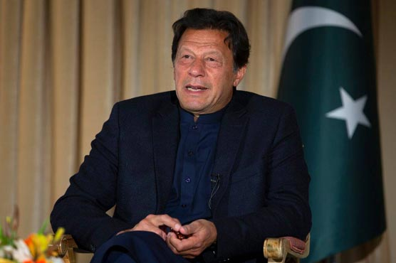 PM extends condolence, prayers to families of Waziristan martyrs
