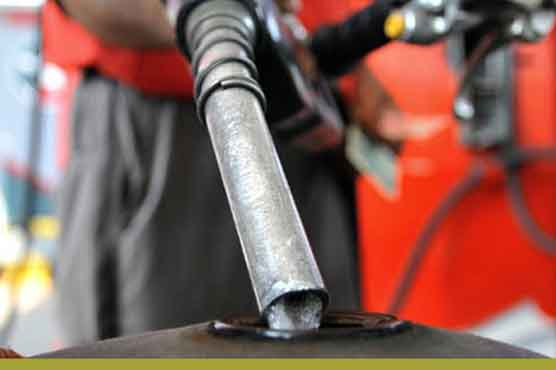 Petrol price likely to rise from Feb 16