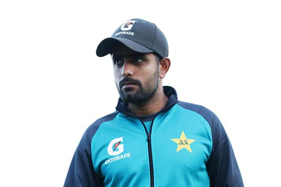 Minor mistakes let us down in 2nd T20 against SA: Babar Azam