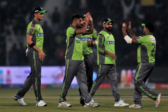 Lahore Qalandars looking to add trophy to barren PSL cabinet