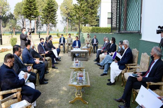 PM directs for out-of-box solution to reduce indirect taxes