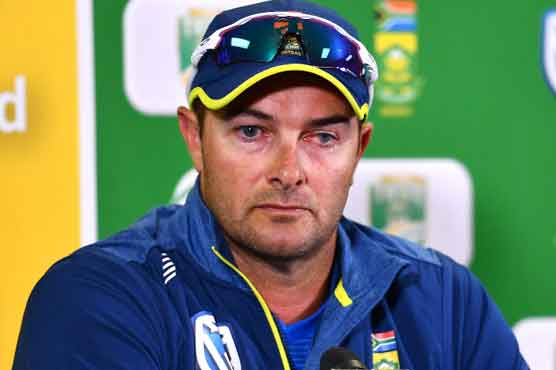 Great lessons to learn by touring Pakistan: South African coach