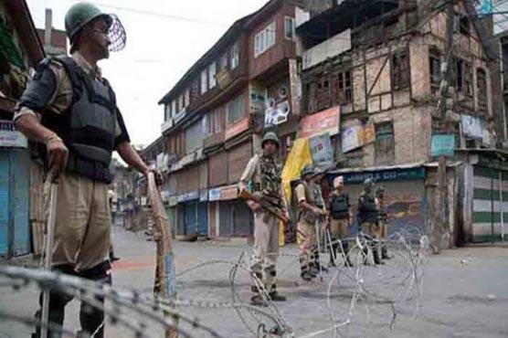 UN experts slam India for ending Kashmir's autonomy, undermining minorities rights