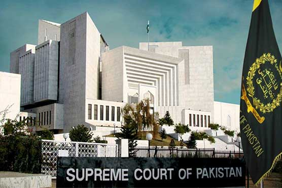 Representation of political parties in Senate must be proportional to votes: SC