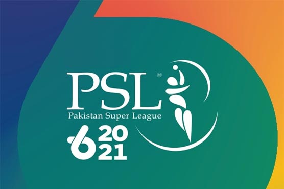 Safer, spectacular PSL 6 gets underway on Saturday