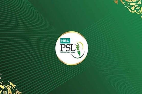 PSL provides ideal platform for budding players to shine