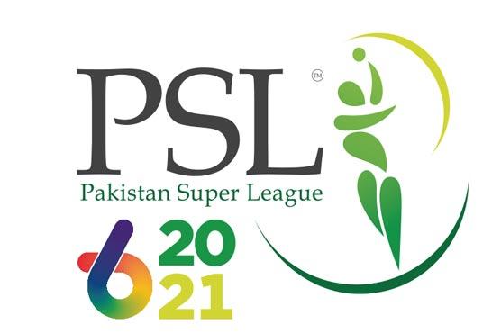 PSL 6: Two individuals quarantined for violating bio-secure protocols