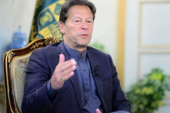 PM takes notice of missing persons families' sit-in, assures of govt cooperation
