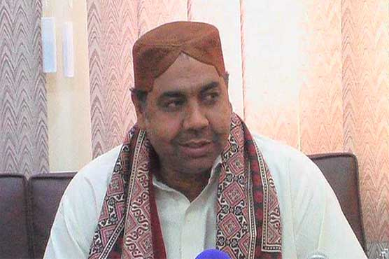 Senate polls: Tribunal rejects nomination papers of PTI's Saifullah Abro