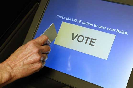 Electronic Voting machine to help get rid of election rigging: Ch Fawad