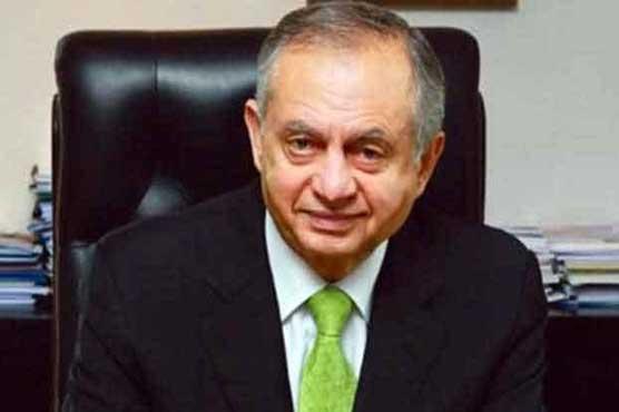 Pakistan aims to enhance trade, investment relations with Sri Lanka: Razak