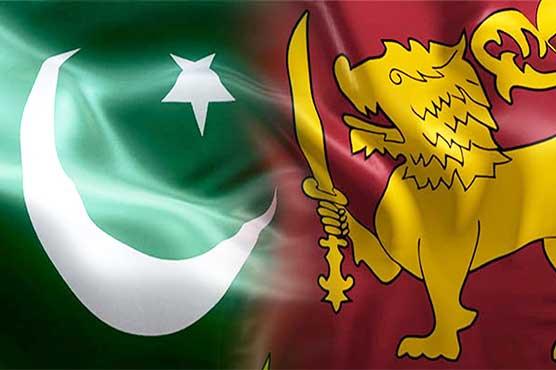 Sri Lankan media shower praises for Pak during PM Imran's Colombo visit