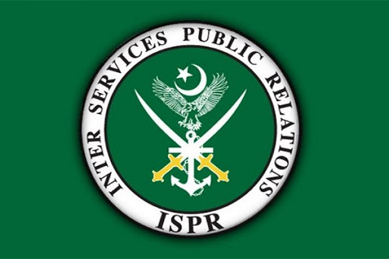 Security forces kill TTP commander Hasan Baba: ISPR