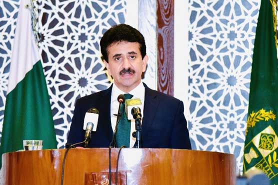 Saudi govt fulfilled all requirements of justice in Jamal Khashoggi case: FO