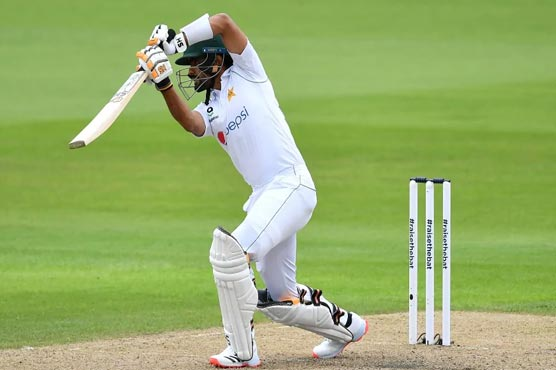 Babar cleared but not confirmed for Pakistan in second Test