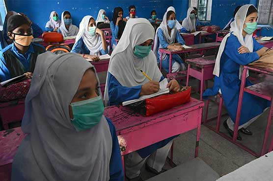 Ministers meet on Monday to decide reopening of educational institutions
