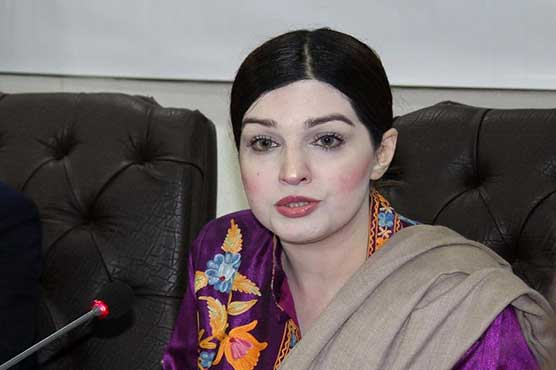 UN must implement its resolution to settle Kashmir issue : Mishal