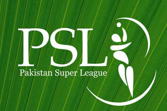 PSL 2021 set to start from February 20; PCB announces schedule