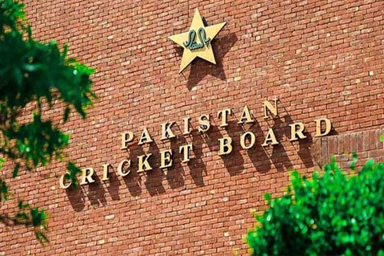 Pakistan to announce squad for South Africa Tests today