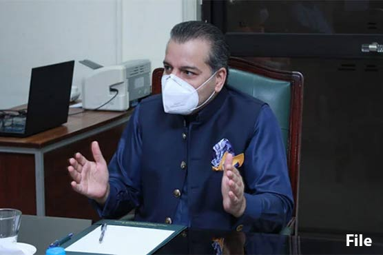 Punjab Education Minister says no promotion without exams this year