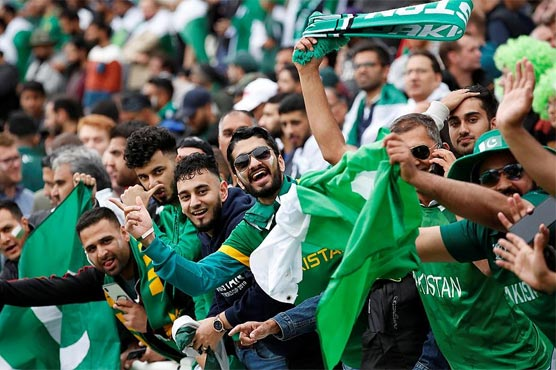 PCB contacts NCOC for limited spectators in PSL matches