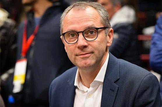 Domenicali says F1 could reduce and rotate races in future