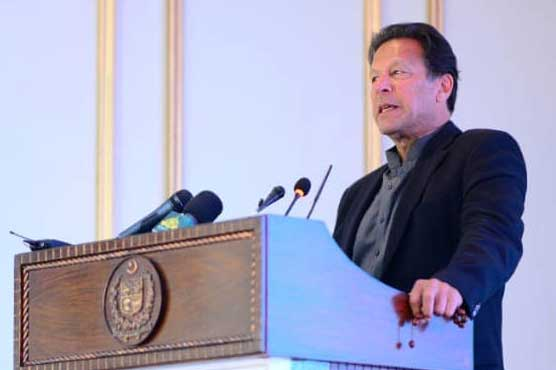 Issuance of Succession Certificates, Letters of Administration aimed at facilitating common people: Prime Minister