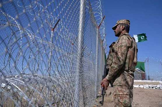 Civilian injured in unprovoked Indian firing along LoC
