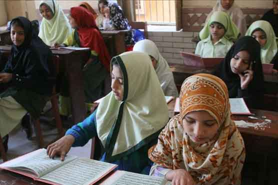 Educational activities in primary, elementary schools to resume from Feb 1