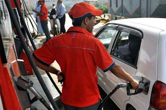 Govt likely to hike profit margin of oil firms, dealers