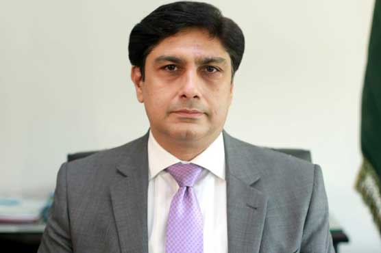 NOC issuance criteria for 4 years degree program streamlined, Secretary HED Punjab