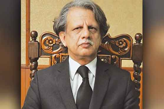 Govt prepares TORs for Boradsheet inquiry commission