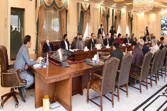 PM directs to end fraud with people in illegal housing projects