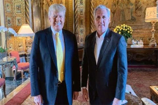 Senate Democrats block Republican constitutional challenge to second impeachment trial